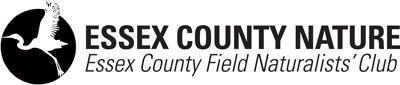 Essex County Nature Logo